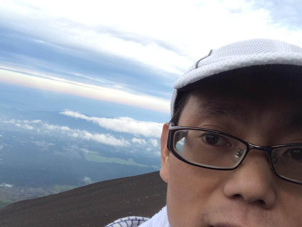 写真 2014-08-07 18 10 17