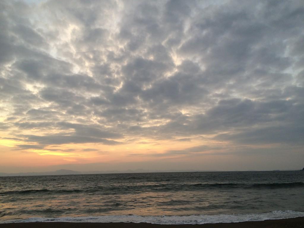 写真 2014-10-12 5 42 32