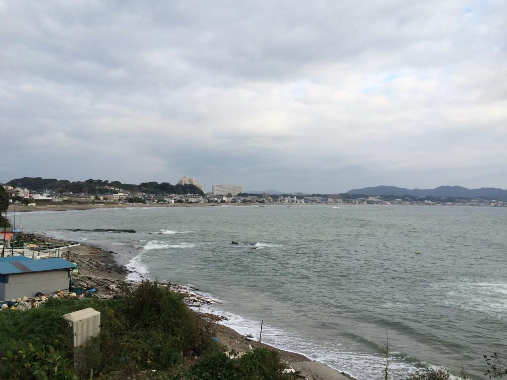 写真 2014-10-12 6 49 30