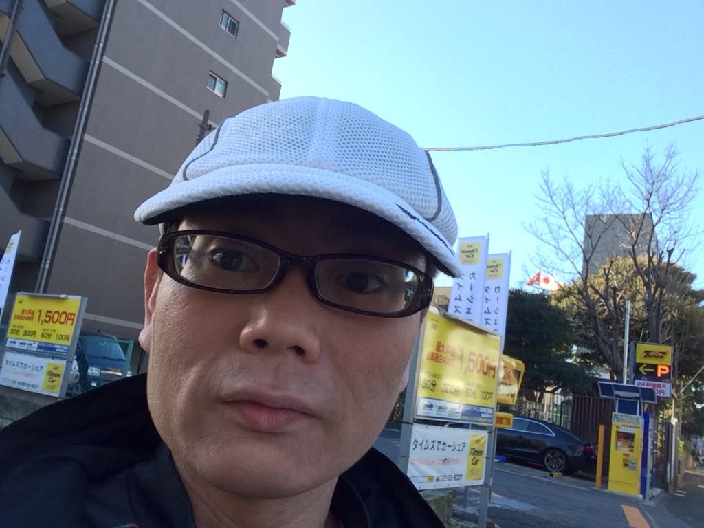 写真 2015-01-01 8 57 31