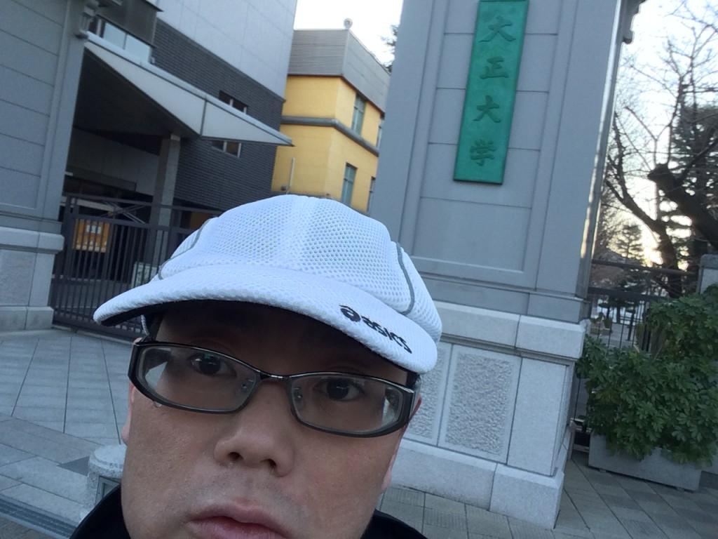 写真 2015-01-12 7 09 14