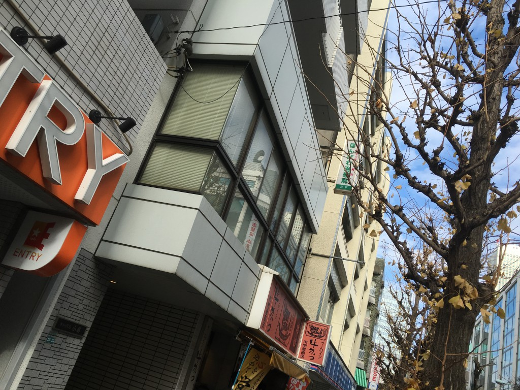 写真 2016-01-11 12 22 43