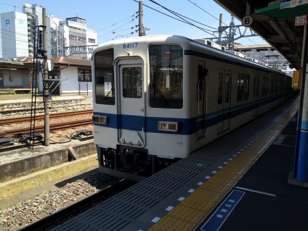 写真 2014-05-04 12 18 18 (1)