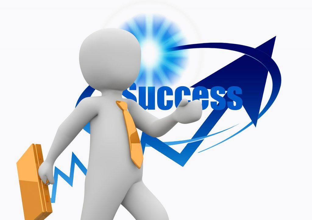 entrepreneur-1103722_1280