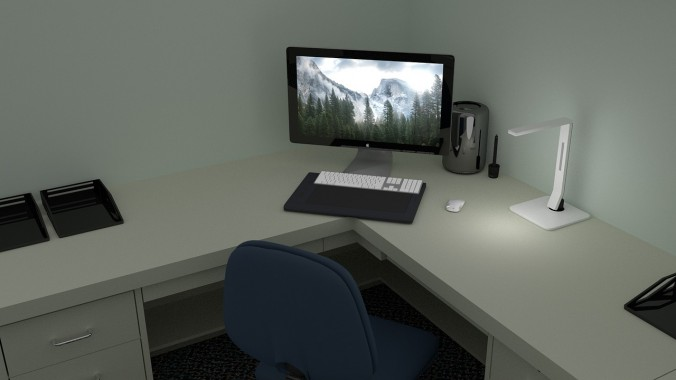 office-1094830_1280