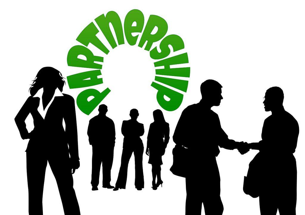 partnership-526402_1280