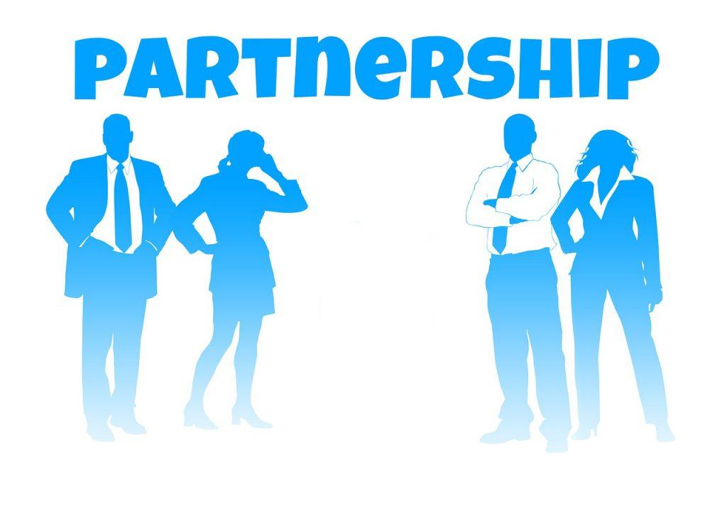 partnership-526409_1280