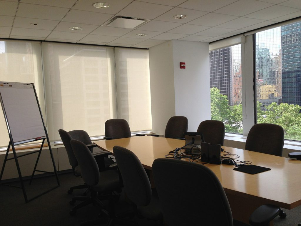 conference-room-386366_1280
