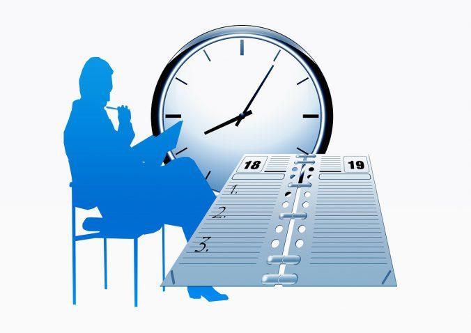 clock-163202_1280